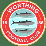 Worthing Logo